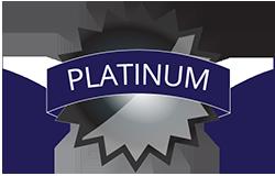 Platinum-Badge2